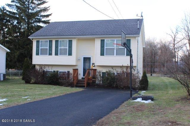26 Henry Street, Glens Falls NY 12801 photo 3