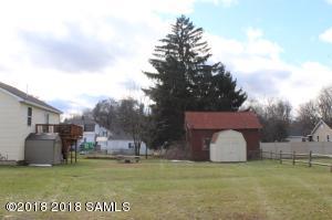 26 Henry Street, Glens Falls NY 12801 photo 30