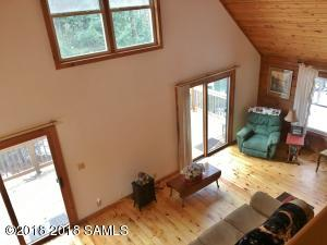 11 Old Military Lane, Lake George NY 12845 photo 3