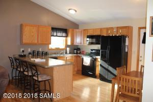 26 Henry Street, Glens Falls NY 12801 photo 4