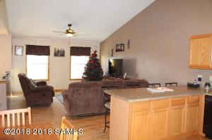 26 Henry Street, Glens Falls NY 12801 photo 6