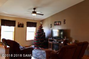 26 Henry Street, Glens Falls NY 12801 photo 10