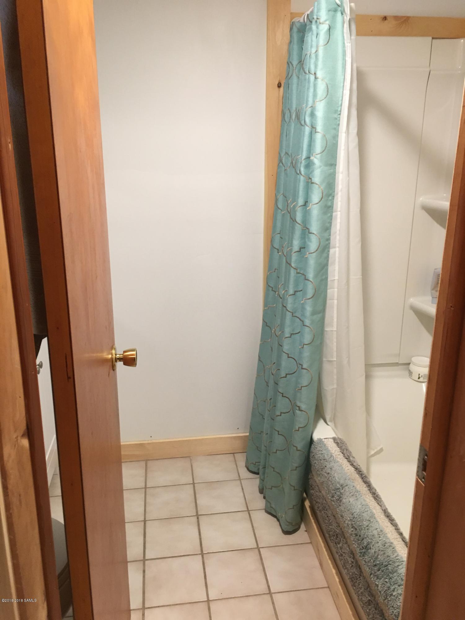 2821 NY-28, Johnsburg NY 12853 photo 7