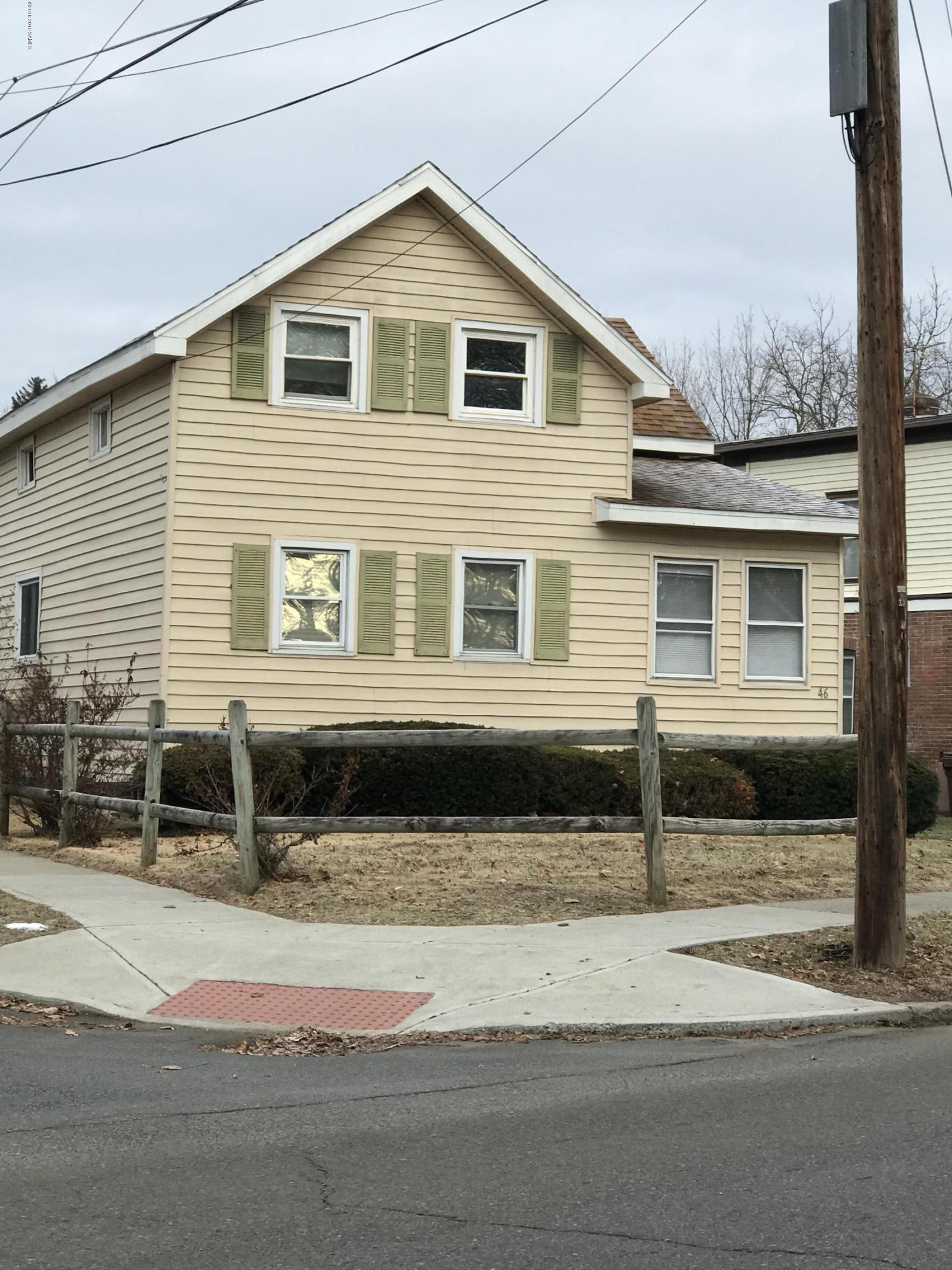 46 Sanford Street, Glens Falls NY 12801 photo 2