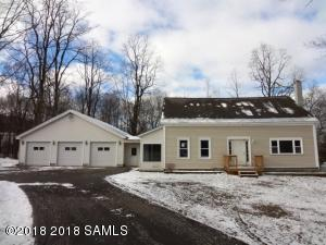 7369 State Route 40, Fort Ann NY 12827 photo 2