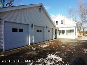 7369 State Route 40, Fort Ann NY 12827 photo 24