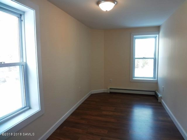 7369 State Route 40, Hartford NY 12827 photo 19