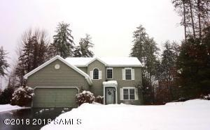 21 Sage, Moreau NY 12828 photo 1
