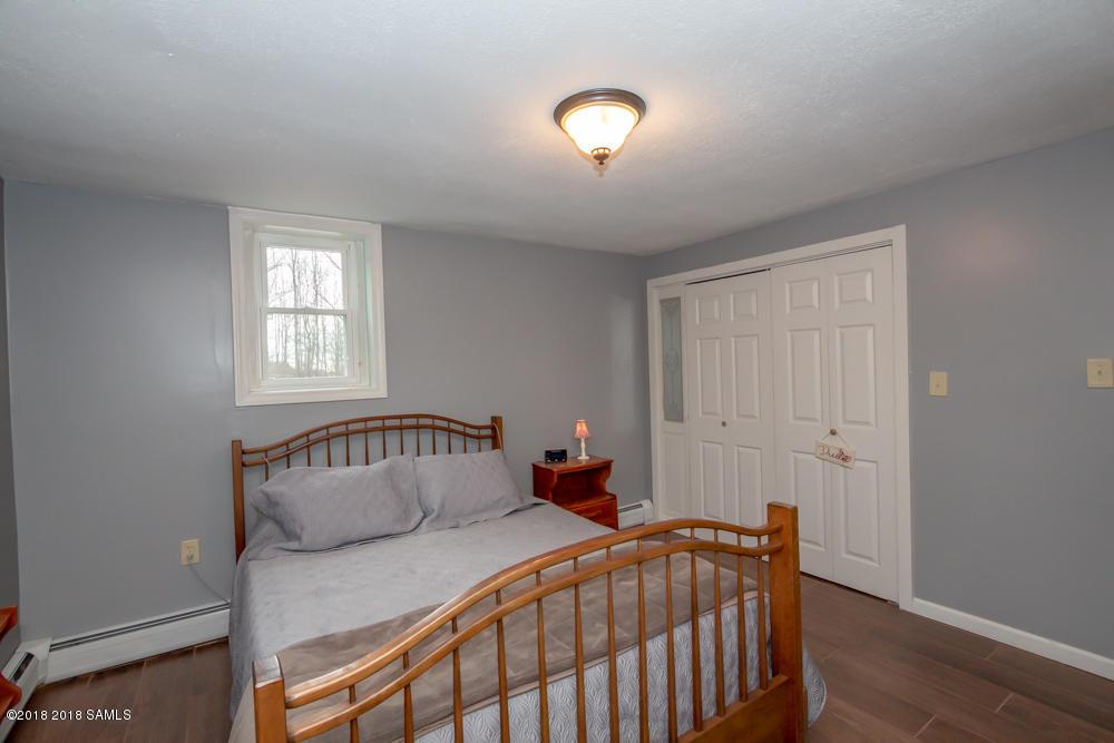 22 Butch Hill Way, Fort Edward NY 12828 photo 24