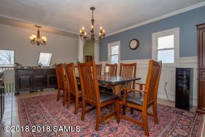 22 Butch Hill Way, Fort Edward NY 12828 photo 32
