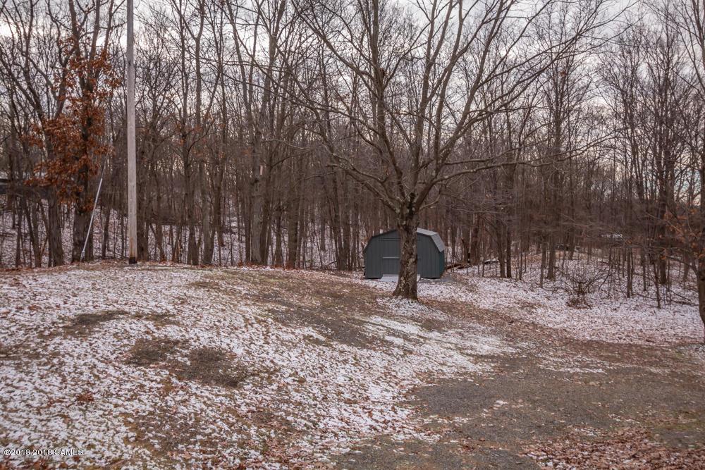 22 Butch Hill Way, Fort Edward NY 12828 photo 41