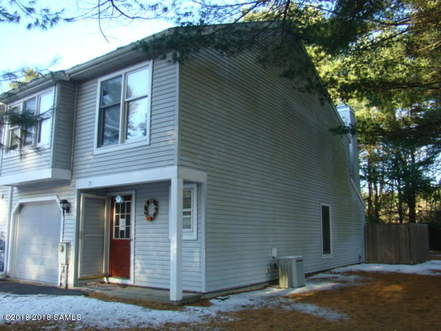 21 Old Mill Lane, Queensbury NY 12804 photo 1