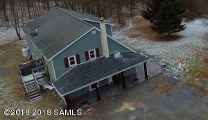 22 Butch Hill Way, Fort Edward NY 12828 photo 4