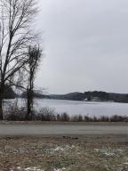 4655 County Route 48, Argyle NY 12809 photo 3