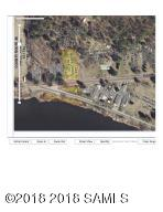 707 East Lake Rd, Argyle NY 12809 photo 3