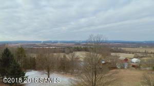 22 Butch Hill Way, Fort Edward NY 12828 photo 9