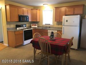 33 Henry Street, Glens Falls NY 12801 photo 3