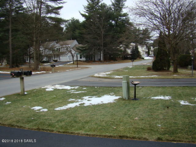 21 Old Mill Lane, Queensbury NY 12804 photo 4