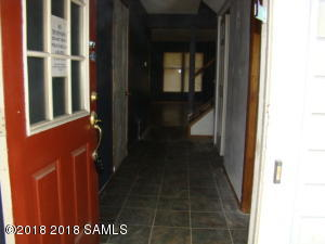 21 Old Mill Lane, Queensbury NY 12804 photo 5