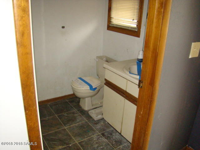 21 Old Mill Lane, Queensbury NY 12804 photo 7