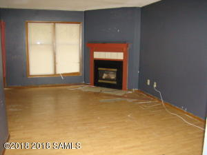 21 Old Mill Lane, Queensbury NY 12804 photo 9