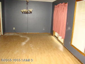21 Old Mill Lane, Queensbury NY 12804 photo 12