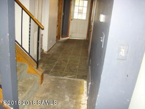 21 Old Mill Lane, Queensbury NY 12804 photo 13