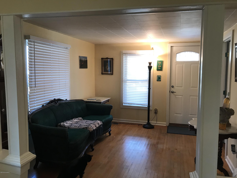 15 Lawton Avenue, Glens Falls NY 12801 photo 5
