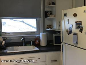 15 Lawton Avenue, Glens Falls NY 12801 photo 8