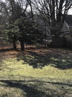 15 Lawton Avenue, Glens Falls NY 12801 photo 11