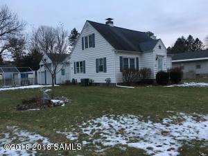 14 Willow Street Street, South Glens Falls NY 12803 photo 3