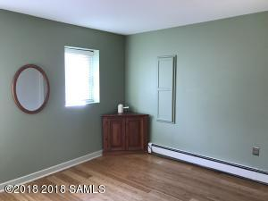 46 Sanford Street, Glens Falls NY 12801 photo 17