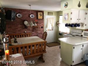 1029 Trout  Brook Road, Schroon NY 12870 photo 8