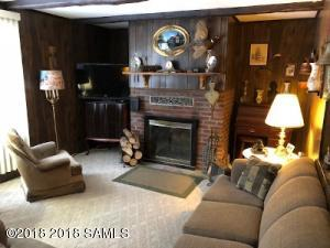 1029 Trout  Brook Road, Schroon NY 12870 photo 11
