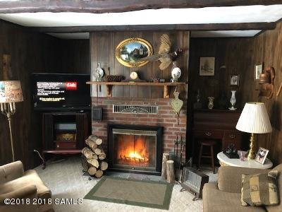 1029 Trout  Brook Road, Schroon NY 12870 photo 10