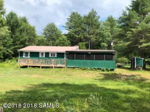 1029 Trout  Brook Road, Schroon NY 12870 photo 2