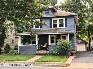 44 Sherman Avenue, Glens Falls NY 12801 photo 2