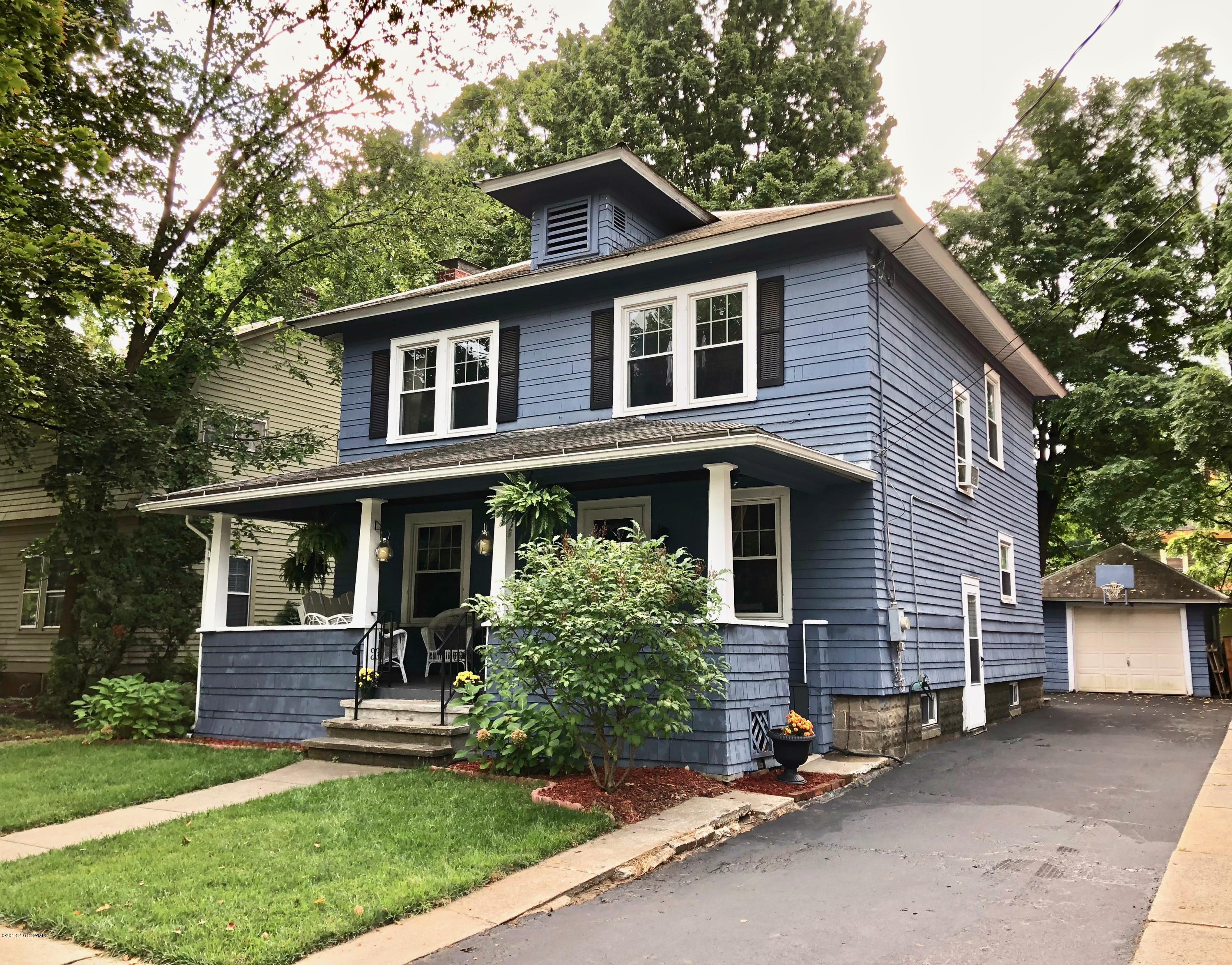 44 Sherman Avenue, Glens Falls NY 12801 photo 49