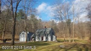 331 Daniels Road, Saratoga Springs NY 12866 photo 2