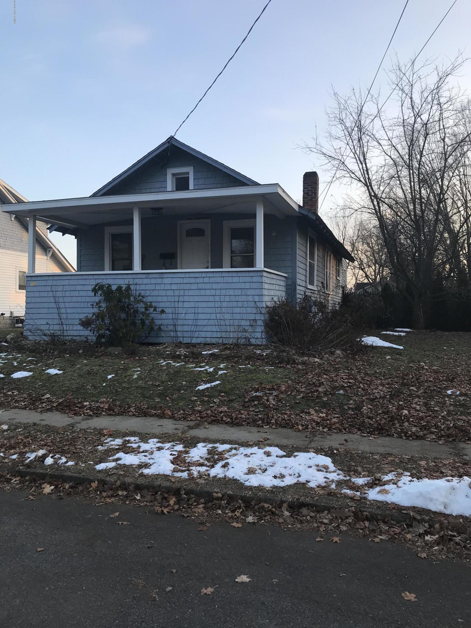 15 Lawton Avenue, Glens Falls NY 12801 photo 19