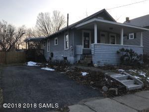 15 Lawton Avenue, Glens Falls NY 12801 photo 20