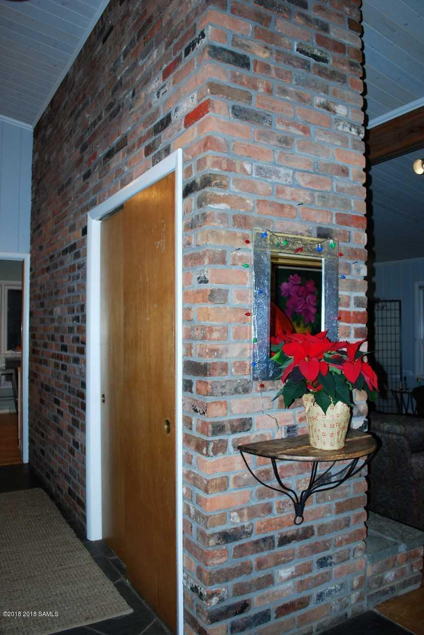 112 Governor Drive, Glenville NY 12302 photo 3