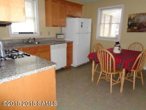 33 Henry Street, Glens Falls NY 12801 photo 4
