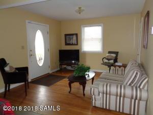 33 Henry Street, Glens Falls NY 12801 photo 5