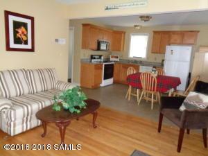 33 Henry Street, Glens Falls NY 12801 photo 8
