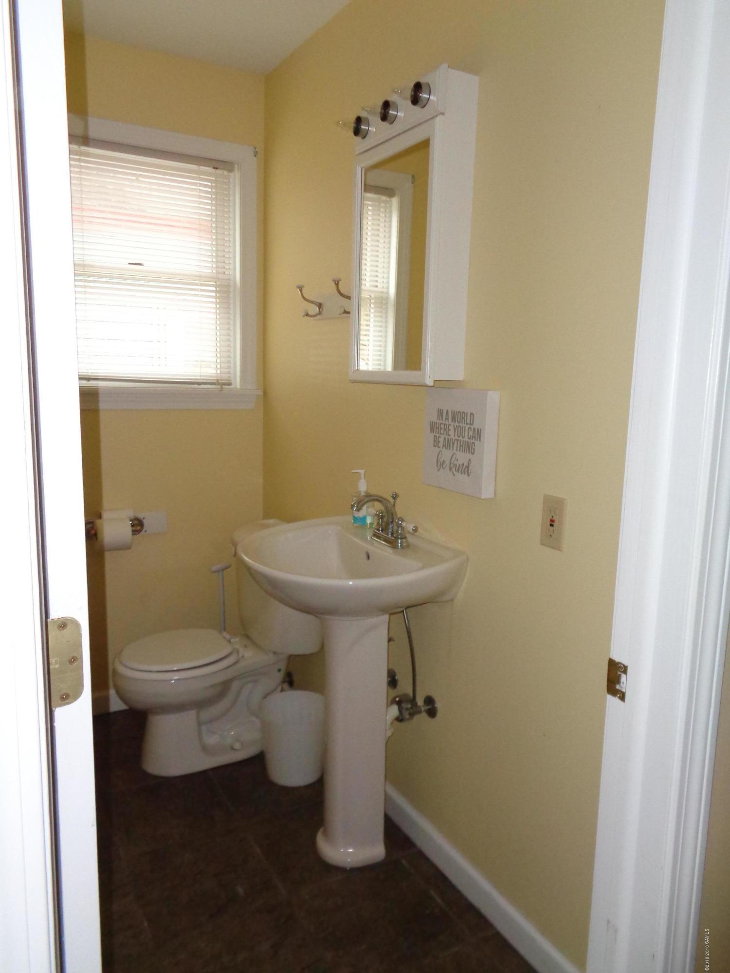 33 Henry Street, Glens Falls NY 12801 photo 17
