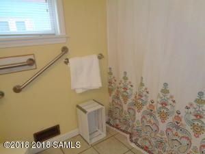 33 Henry Street, Glens Falls NY 12801 photo 15