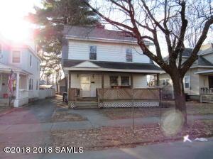 7 Hunter Street, Glens Falls NY 12801 photo 2