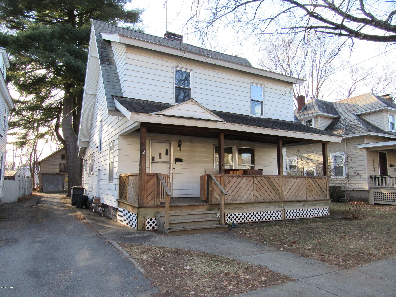 7 Hunter Street, Glens Falls NY 12801 photo 1