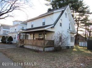 7 Hunter Street, Glens Falls NY 12801 photo 3